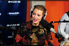 Celebrity Photo: Blake Lively 3150x2100   531 kb Viewed 11 times @BestEyeCandy.com Added 33 days ago