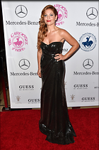 Celebrity Photo: Candace Cameron 680x1024   201 kb Viewed 28 times @BestEyeCandy.com Added 110 days ago