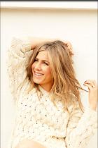 Celebrity Photo: Jennifer Aniston 1047x1572   670 kb Viewed 1.385 times @BestEyeCandy.com Added 37 days ago