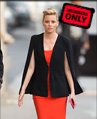 Celebrity Photo: Elizabeth Banks 2516x3100   1.5 mb Viewed 2 times @BestEyeCandy.com Added 28 days ago