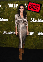 Celebrity Photo: Angie Harmon 2704x3871   3.3 mb Viewed 1 time @BestEyeCandy.com Added 32 hours ago