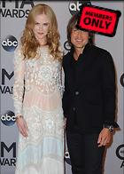Celebrity Photo: Nicole Kidman 3000x4200   1.5 mb Viewed 2 times @BestEyeCandy.com Added 95 days ago