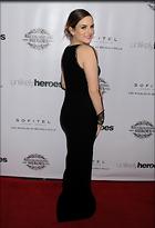 Celebrity Photo: Joanna Levesque 2550x3736   971 kb Viewed 72 times @BestEyeCandy.com Added 77 days ago
