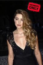 Celebrity Photo: Amber Heard 3264x4896   2.2 mb Viewed 1 time @BestEyeCandy.com Added 18 days ago