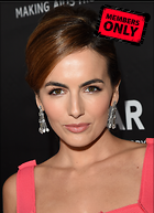 Celebrity Photo: Camilla Belle 1695x2334   1,064 kb Viewed 1 time @BestEyeCandy.com Added 14 days ago