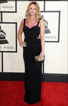 Celebrity Photo: Miranda Lambert 2100x3256   737 kb Viewed 9 times @BestEyeCandy.com Added 55 days ago