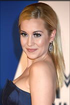 Celebrity Photo: Kellie Pickler 2000x3000   621 kb Viewed 68 times @BestEyeCandy.com Added 78 days ago