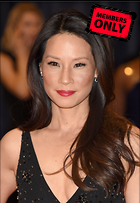 Celebrity Photo: Lucy Liu 2071x3000   1.4 mb Viewed 0 times @BestEyeCandy.com Added 84 days ago