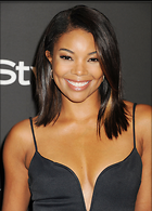 Celebrity Photo: Gabrielle Union 2100x2927   961 kb Viewed 34 times @BestEyeCandy.com Added 32 days ago