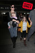 Celebrity Photo: Milla Jovovich 2457x3685   1,066 kb Viewed 0 times @BestEyeCandy.com Added 10 days ago