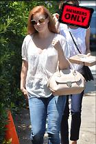 Celebrity Photo: Amy Adams 2400x3600   1.1 mb Viewed 0 times @BestEyeCandy.com Added 22 days ago
