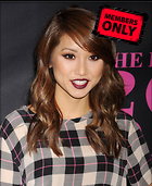 Celebrity Photo: Brenda Song 2100x2572   1.4 mb Viewed 1 time @BestEyeCandy.com Added 188 days ago