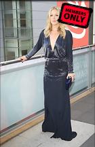 Celebrity Photo: Christina Applegate 1945x3000   1.4 mb Viewed 1 time @BestEyeCandy.com Added 161 days ago
