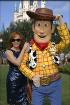 Celebrity Photo: Reba McEntire 1797x2700   977 kb Viewed 42 times @BestEyeCandy.com Added 82 days ago