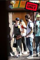 Celebrity Photo: Emma Stone 2988x4482   2.8 mb Viewed 0 times @BestEyeCandy.com Added 5 days ago