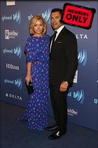 Celebrity Photo: Kelly Ripa 3000x4500   6.4 mb Viewed 0 times @BestEyeCandy.com Added 85 days ago