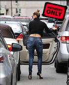 Celebrity Photo: Jennifer Lopez 2321x2848   1.5 mb Viewed 4 times @BestEyeCandy.com Added 14 days ago