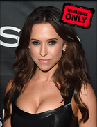 Celebrity Photo: Lacey Chabert 2312x3000   1.8 mb Viewed 2 times @BestEyeCandy.com Added 2 days ago