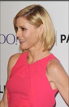 Celebrity Photo: Julie Bowen 2326x3600   915 kb Viewed 27 times @BestEyeCandy.com Added 83 days ago