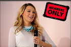Celebrity Photo: Blake Lively 3000x1996   1.6 mb Viewed 2 times @BestEyeCandy.com Added 24 days ago