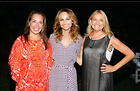 Celebrity Photo: Giada De Laurentiis 1024x669   281 kb Viewed 20 times @BestEyeCandy.com Added 23 days ago
