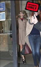 Celebrity Photo: Taylor Swift 1712x2783   2.0 mb Viewed 0 times @BestEyeCandy.com Added 7 days ago