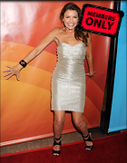 Celebrity Photo: Kari Wuhrer 2550x3270   1.9 mb Viewed 0 times @BestEyeCandy.com Added 27 days ago