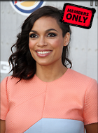Celebrity Photo: Rosario Dawson 2304x3148   1,047 kb Viewed 2 times @BestEyeCandy.com Added 84 days ago