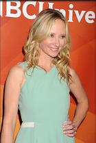 Celebrity Photo: Anne Heche 2411x3600   949 kb Viewed 8 times @BestEyeCandy.com Added 31 days ago