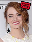 Celebrity Photo: Emma Stone 2331x3000   2.0 mb Viewed 0 times @BestEyeCandy.com Added 5 days ago