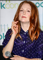 Celebrity Photo: Julianne Moore 2145x3000   735 kb Viewed 42 times @BestEyeCandy.com Added 38 days ago