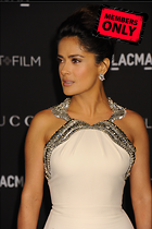 Celebrity Photo: Salma Hayek 2832x4256   4.9 mb Viewed 1 time @BestEyeCandy.com Added 4 days ago