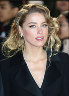 Celebrity Photo: Amber Heard 1450x2017   183 kb Viewed 67 times @BestEyeCandy.com Added 53 days ago