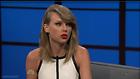 Celebrity Photo: Taylor Swift 1280x720   251 kb Viewed 24 times @BestEyeCandy.com Added 14 days ago