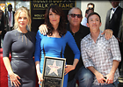 Celebrity Photo: Katey Sagal 1976x1400   818 kb Viewed 65 times @BestEyeCandy.com Added 274 days ago