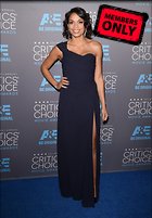 Celebrity Photo: Rosario Dawson 2102x3012   1.7 mb Viewed 2 times @BestEyeCandy.com Added 376 days ago