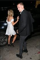 Celebrity Photo: Nicky Hilton 2412x3600   825 kb Viewed 17 times @BestEyeCandy.com Added 57 days ago