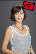Celebrity Photo: Catherine Bell 2400x3600   1.8 mb Viewed 5 times @BestEyeCandy.com Added 101 days ago