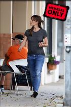 Celebrity Photo: Jennifer Garner 1869x2804   1,038 kb Viewed 0 times @BestEyeCandy.com Added 2 days ago