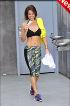 Celebrity Photo: Brooke Burke 2100x3150   675 kb Viewed 13 times @BestEyeCandy.com Added 10 days ago