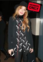 Celebrity Photo: Lindsay Lohan 4140x5911   1.3 mb Viewed 0 times @BestEyeCandy.com Added 5 days ago