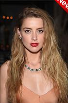 Celebrity Photo: Amber Heard 682x1024   199 kb Viewed 13 times @BestEyeCandy.com Added 13 hours ago