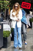 Celebrity Photo: Lindsay Lohan 2850x4356   1.3 mb Viewed 1 time @BestEyeCandy.com Added 8 days ago