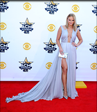 Celebrity Photo: Miranda Lambert 2400x2799   919 kb Viewed 22 times @BestEyeCandy.com Added 54 days ago