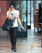 Celebrity Photo: Paris Hilton 2100x2665   918 kb Viewed 5 times @BestEyeCandy.com Added 18 days ago