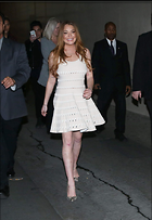 Celebrity Photo: Lindsay Lohan 1788x2590   233 kb Viewed 17 times @BestEyeCandy.com Added 14 days ago
