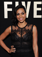 Celebrity Photo: Rosario Dawson 2100x2840   792 kb Viewed 75 times @BestEyeCandy.com Added 152 days ago