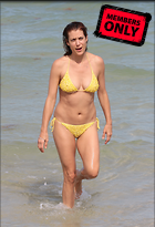 Celebrity Photo: Kate Walsh 2704x3968   2.2 mb Viewed 1 time @BestEyeCandy.com Added 25 days ago