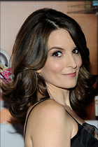 Celebrity Photo: Tina Fey 2100x3150   387 kb Viewed 39 times @BestEyeCandy.com Added 53 days ago