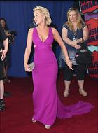 Celebrity Photo: Kellie Pickler 1360x1844   463 kb Viewed 28 times @BestEyeCandy.com Added 52 days ago
